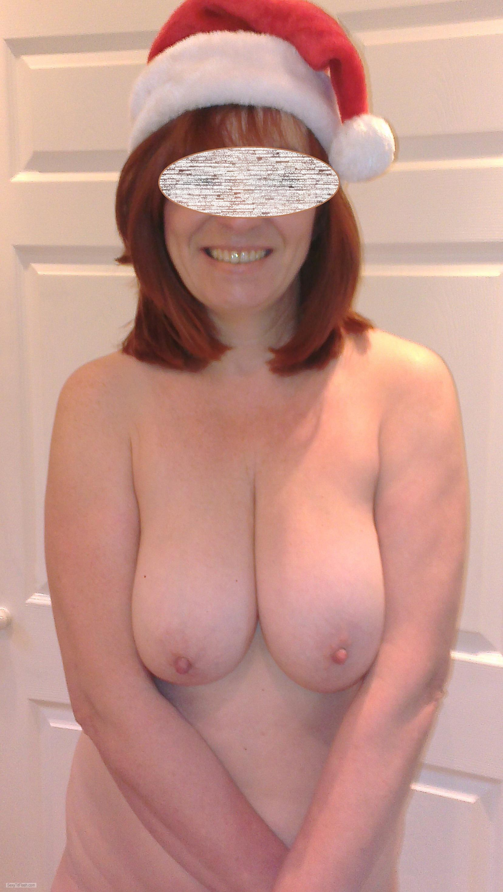 Big Tits Of My Wife L